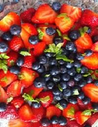 tarta-fresas-arandanos