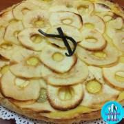 tarta-manzana-crema-vainilla