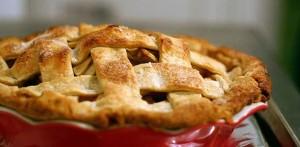 tarta-manzana-cubierta