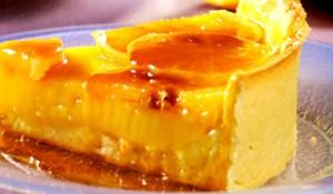 tarta-naranja-amarga