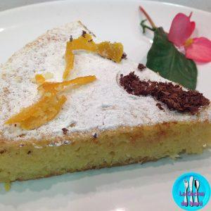 tarta-portuguesa