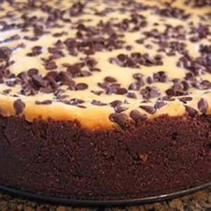 tarta-queso-choco
