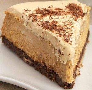 tarta-queso-dulce-leche