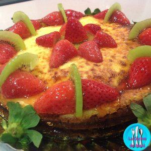 tarta-queso-fresas-kiwis