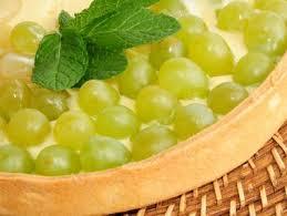 tarta-uvas-moras