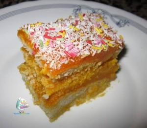 tarta-zanahoria