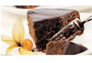 tarta_chocolate_microondas