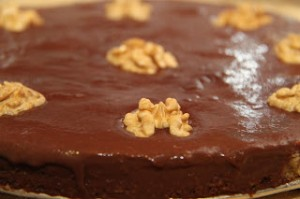 tarta_chocolate_nueces