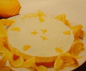 tarta_fría_de_limón