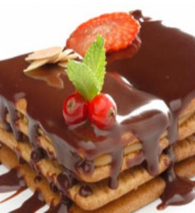 tarta_galletas_chocolate