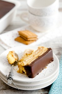 tarta_galletas_flan_chocolate
