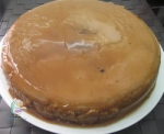 tarta_quesitos_chocolate