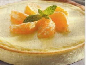 tarta_queso_mandarina
