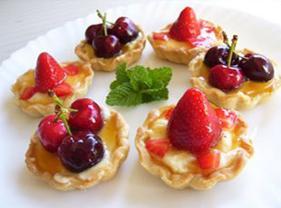 tartaletas_frutas