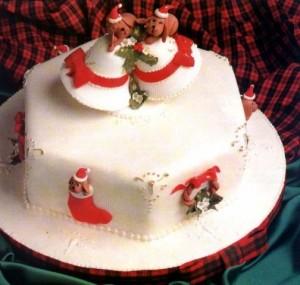 torta-de-navidad