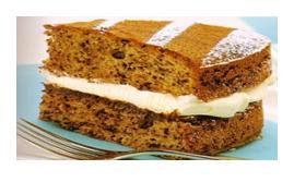 torta_al_vino_tinto