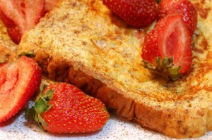 tostadas-francesas
