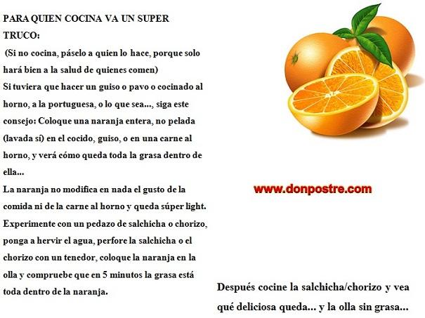truco_cocina