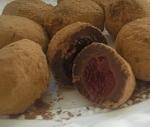 trufas_chocolate_cereza