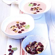 yogur_con_arandanos