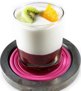 yogurt-casero-frutas