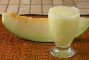 zumo_melon