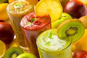 zumos-jugos-sanos